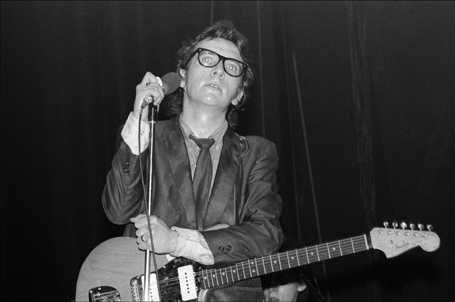 Elvis_Costello.jpg