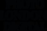 PLD_logo_black.png