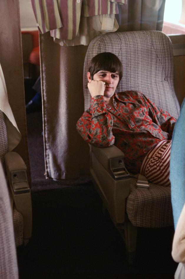 Beatles_31.jpg