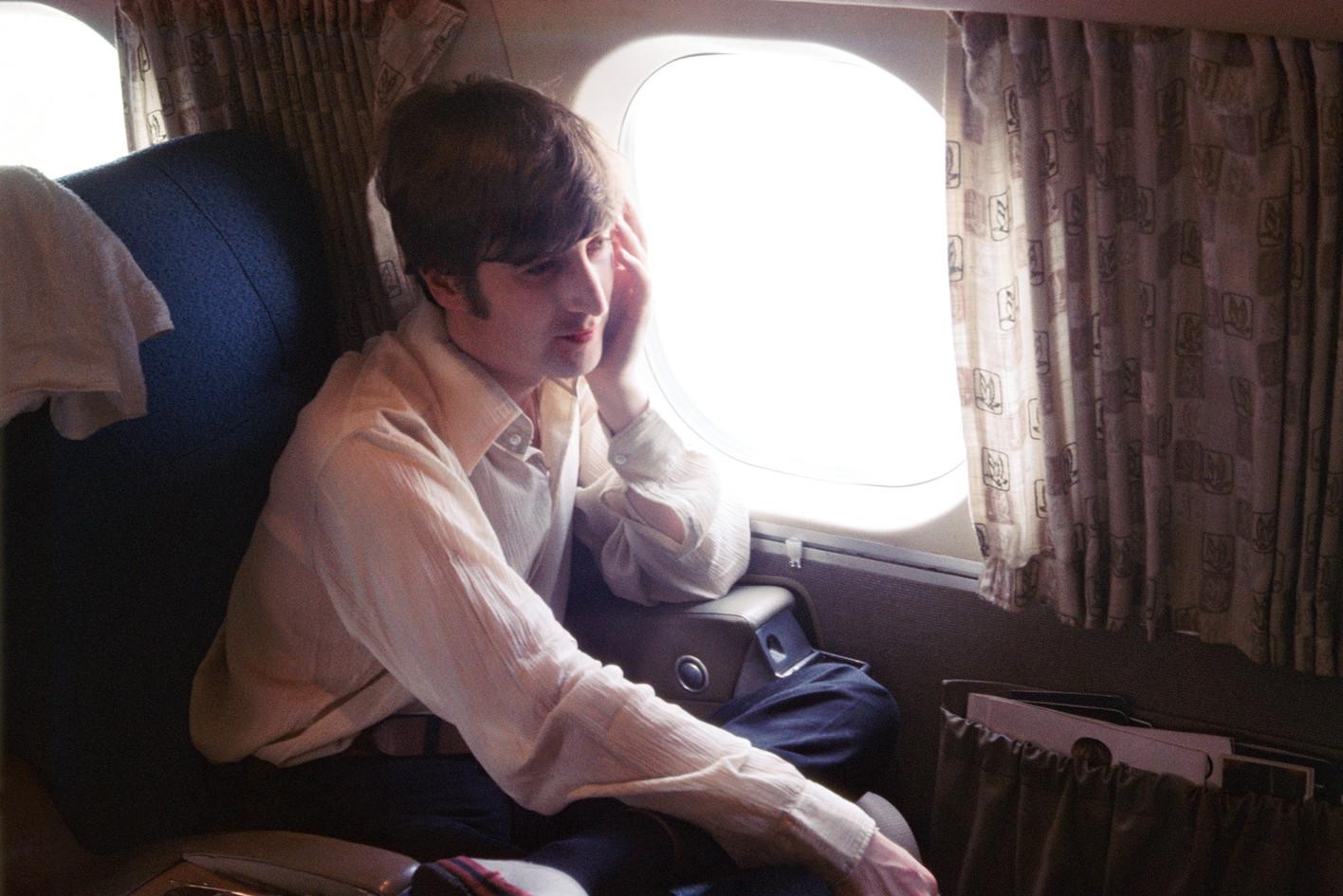 Beatles_29.jpg