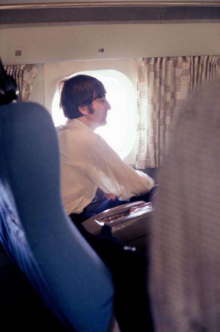 Beatles_20.jpg