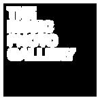 T M P G  Logo copy.png