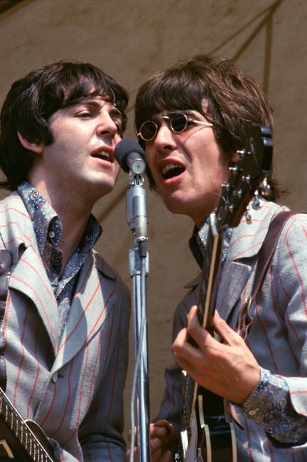 Beatles_23.jpg