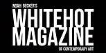 noah_becker_whitehot_magazine_of_contemp