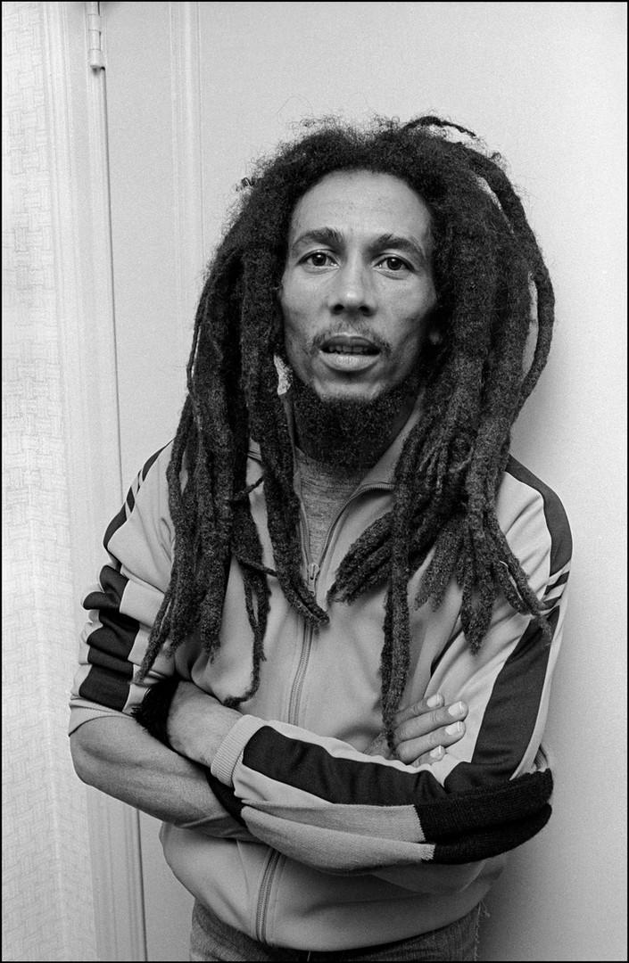 Bob_Marley_Portrait_2818-25.jpg