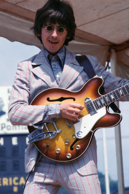 Beatles_36.jpg