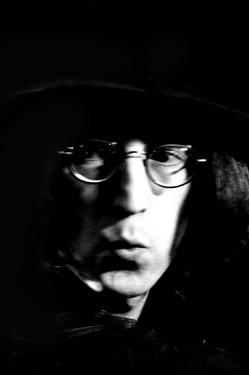 John Lennon  Rock and Roll Circus   (1).