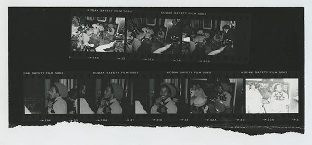 BobMarley678_3_1978_asset_a519847_F.jpg