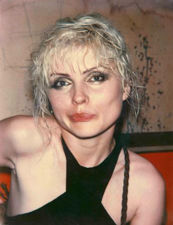 Debbie color