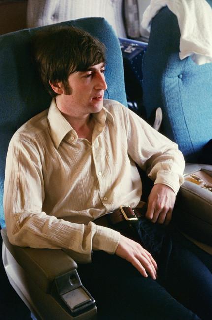 Beatles_39.jpg