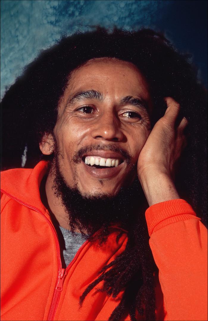 Bob Marley Clouds 3.jpg