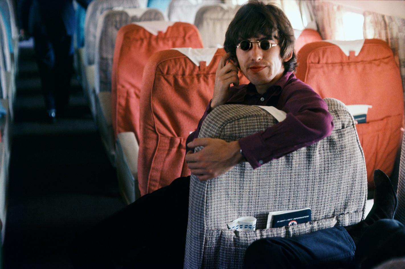 Beatles_22.jpg