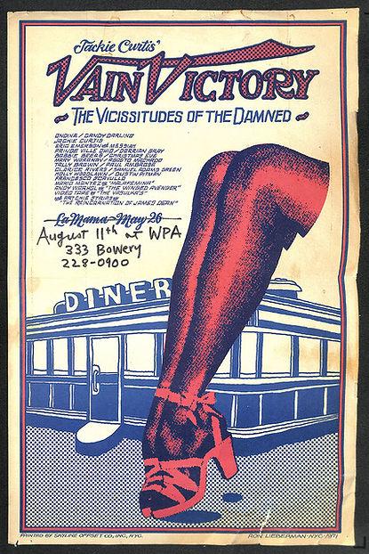 Poster_JackieCurtis_VainVictory_1971_ass