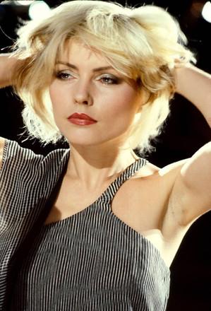 Heart of Glass Upswept Hair 1978.jpg