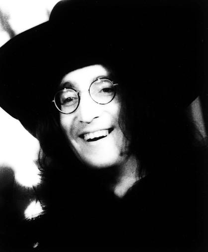 John Lennon Rock and Roll Circus 1968 (2