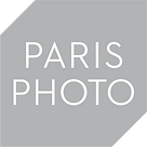 logo ppny.png