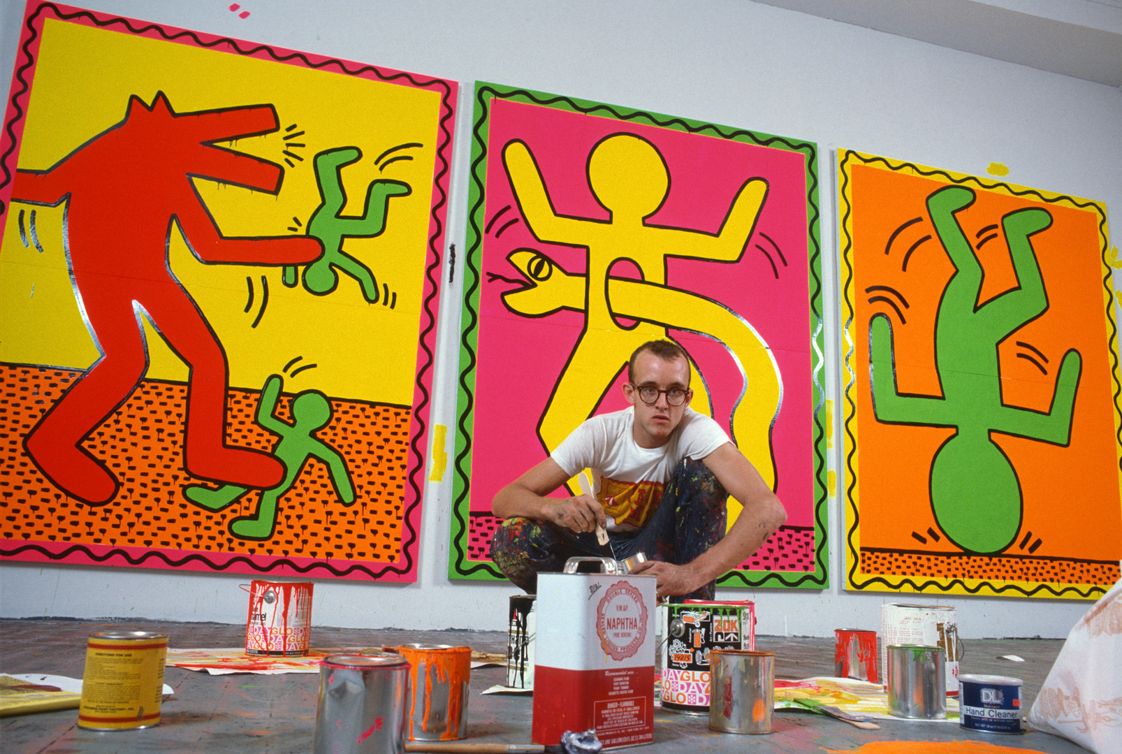 Keith_Haring_Studio_Tryptich.jpg
