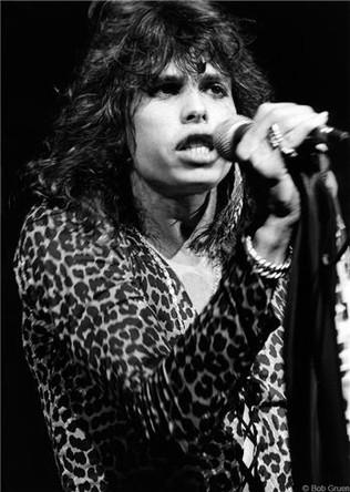 R-276_Aerosmith_STyler1976_Gruen.jpg