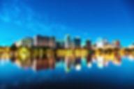 Title, Closing Services, Real Estate, Orlando, Escrow