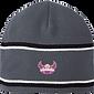 FFO Spirit Hat.png
