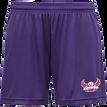 FFO PE shorts.png