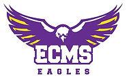 ECMS Eagle.jpg