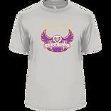 FFO PE Grey Shirt.png