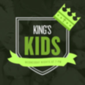 King's Kids Graphic.jpg