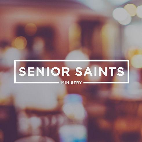 Senior Saints ministry 2.jpg