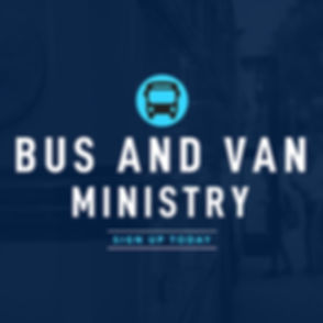 Bus and Van Ministry.jpg