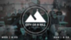 City on a Hill Logo Graphic 4.jpg
