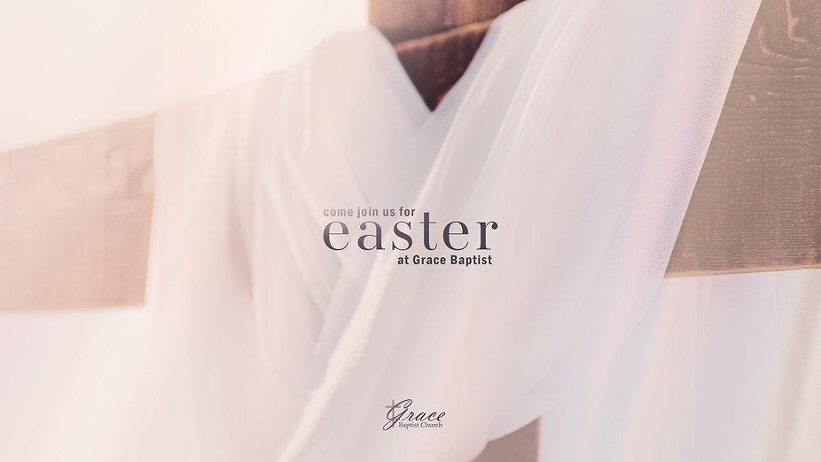 Easter Main Graphic.jpg
