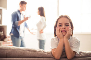 Выезд одного из родителей с ребёнком за границу без согласия второго родителя!!