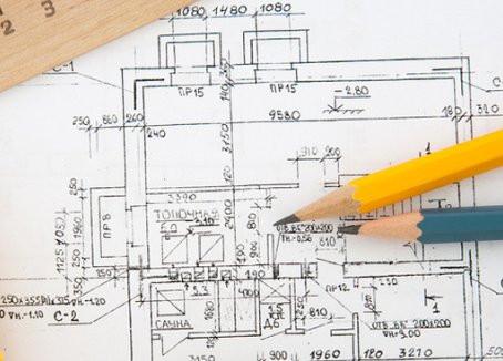 Чи потрібен дозвіл на перепланування квартири!?