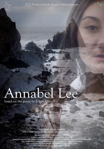 Independent film _ Annabel Lee Film.png