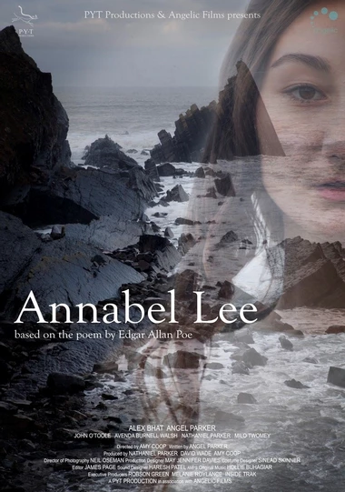Independent film _ Annabel Lee Film.png