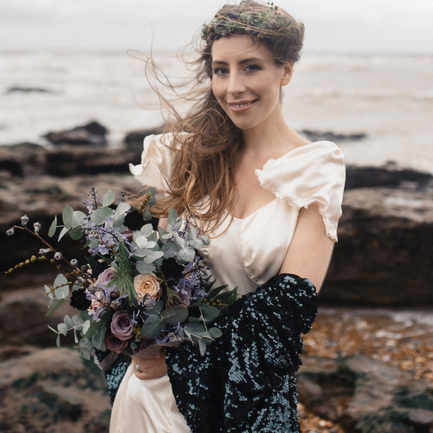 Anna 2017 by Georgina Piper 23