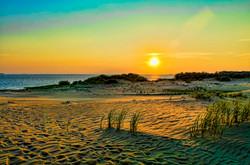 Jockey Ridge Sunset5_DxO2