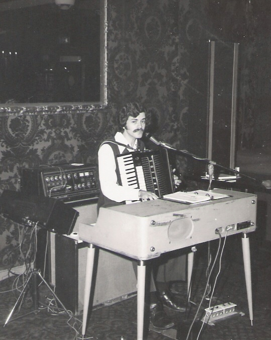 Sheraton-Jefferson'73 2