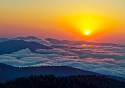 Smoky Sunrise2_DxO2