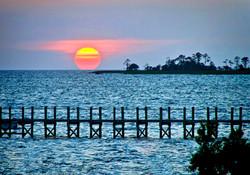Low Sunset2_DxO2