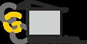 LogoCGCquadri.png