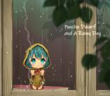 20210518雨の日(ズーム)