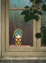 20210518雨の日(室外)