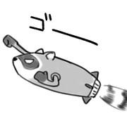 ロケットラクーン