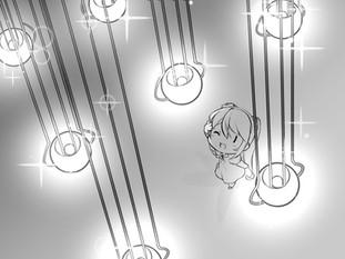 電気記念日