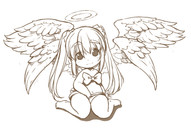 めふちゃんマジ天使