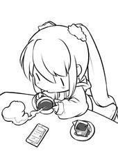 ドリップコーヒーの日