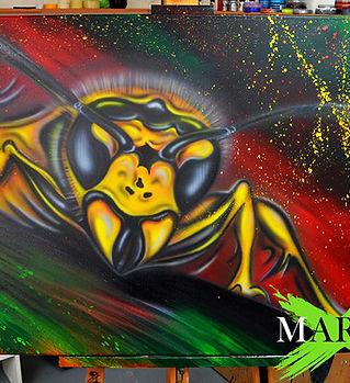 katharina-martini-ink-maleier-wespe-bee-kunst-mödling.jpg