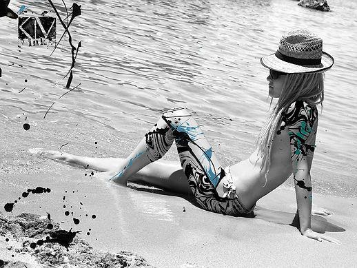 Katharina Martini-ink-art tattoos, bestes tattoo studio-austria.jpg